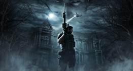العرض الأول لفيلم Resident Evil: Vendetta