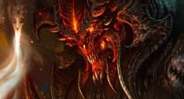 تحديث The Darkening of Tristram لـDiablo III هيكون تحديث سنوي للعبة