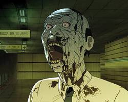 Annecy 2016 to celebrate 21st century Korean animation