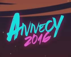 Annecy 2016: Award Winners