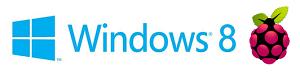 Emuler Raspberry pi sous windows