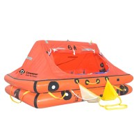 ISO Ocean Liferaft Over 24hr