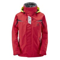 Henri Lloyd Wave Jacket - Coastal and day Sailing