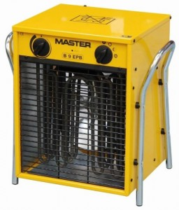 master 9 kw (Small)