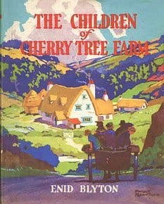 the-children-of-cherry-tree-farm