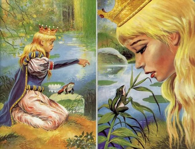 Princess and the Frog-12