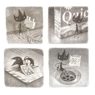 eric-illustration