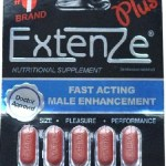 Do Extenze Pills Work? My Unbiased Review