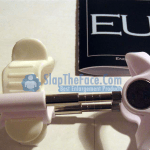 The Ways To Enlargement With The Euro Extender