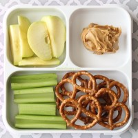 Healthy Snacks That Are Easy to Pack