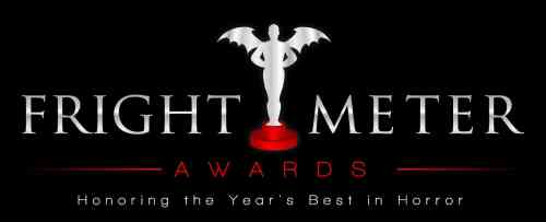 fright-meter-awards-logo-3