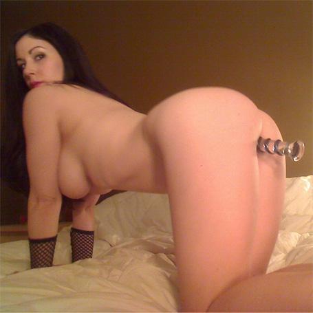 2 hot bikini girl selfie