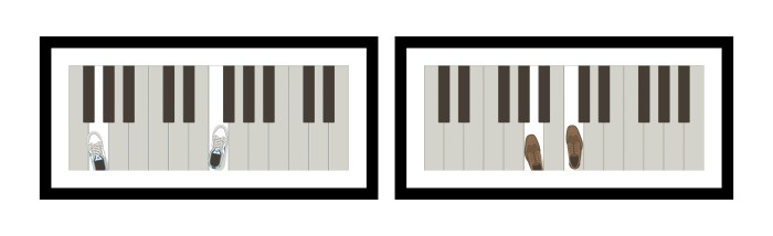 DKNG diptych (Big)
