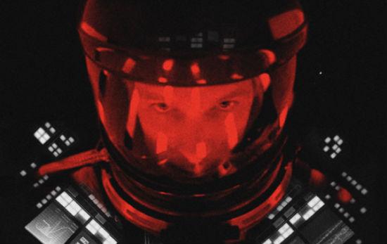 2001 - Adam Juresko - header