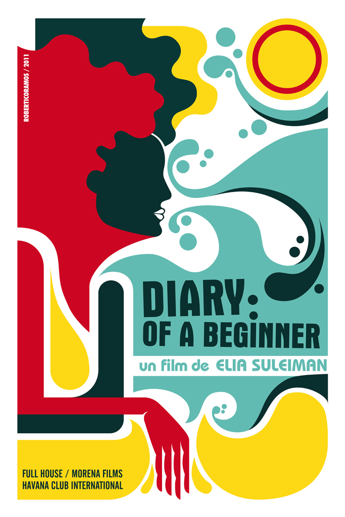 4-diary_of_a_beginner