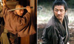 47 Ronin Watanabe