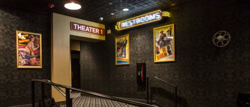 Medium Of Alamo Drafthouse Cinema Downtown Brooklyn
