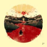Apocalypse Now - Marie Bergeron