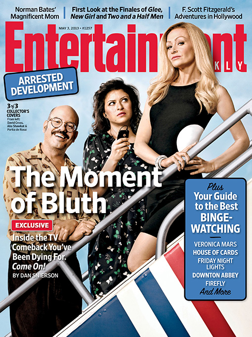 Arrested Development EW cover (3)