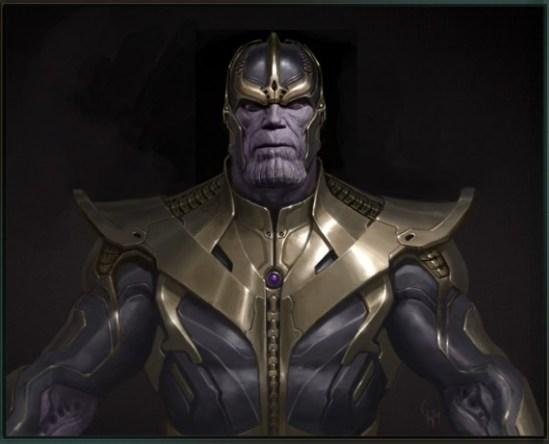Avengers-Concept-Art-Thanos-Upper-Body