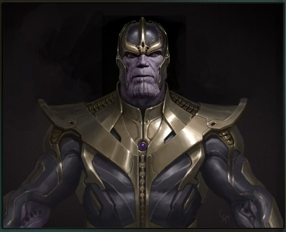 Avengers-Concept-Art-Thanos-Upper-Body