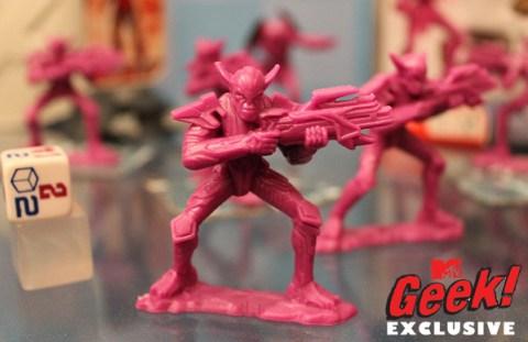 Avengers-Villain-1