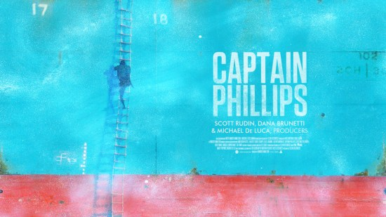 BEST_PICTURE__Captain_Phillips_v5_me