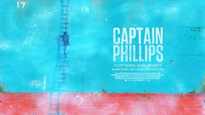 BEST_PICTURE__Captain_Phillips_v5_me