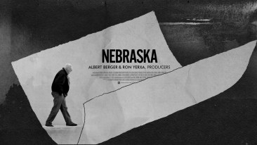 BEST_PICTURE__Nebraska_v5_me