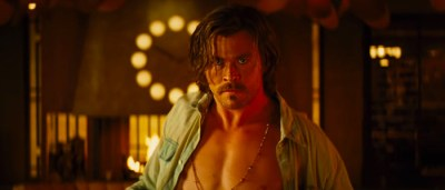 Bad Times at the El Royale Release Date Moved Back a Week