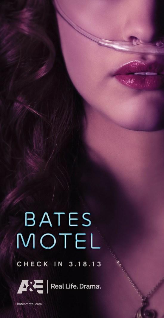 Bates_Tease_Emma