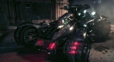 Batman-Arkham-Knight-Batmobile-e1401805874923