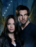 Beauty and the Beast (The CW)