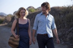 Before Midnight 03
