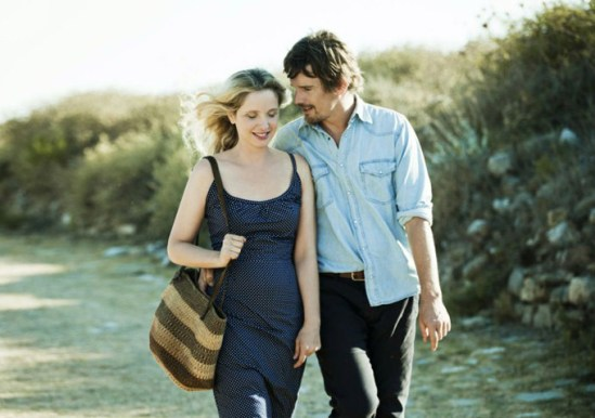 Before Midnight 1