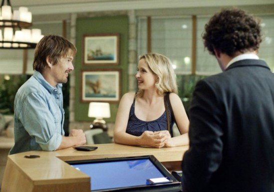 Before Midnight 2