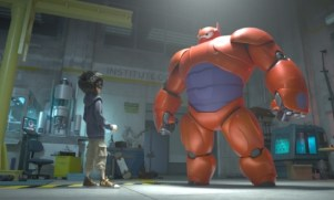 Big Hero 6 (header)