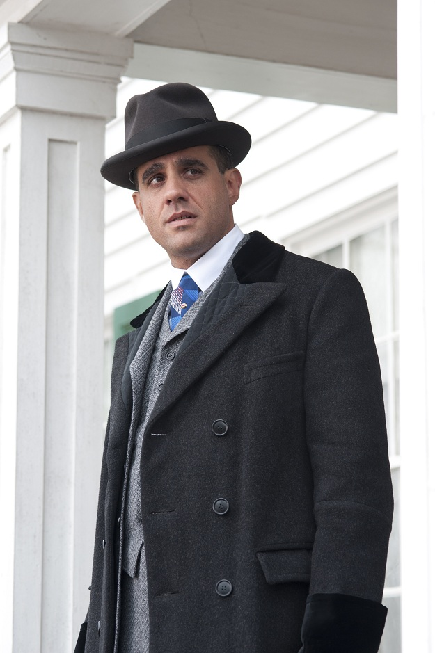 Boardwalk Empire Season 3 (2)