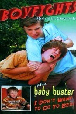 Boyfights - AD Netflix