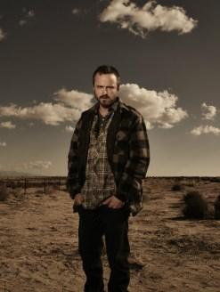 Breaking Bad Season 5 - Jesse 2