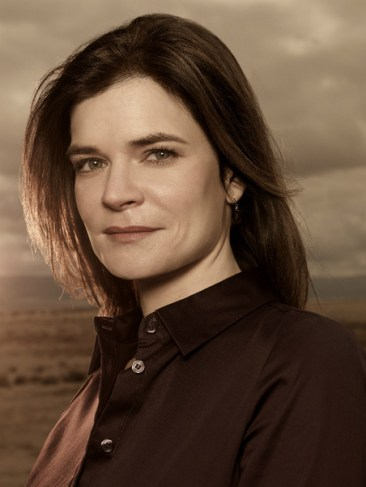 Breaking Bad Season 5 - Marie