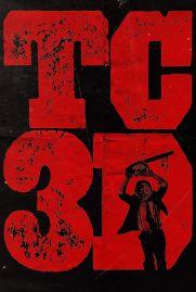 Darrin Hong - Texas Chainsaw 3D