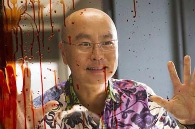 Dexter (06)