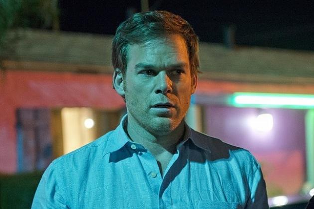 Dexter (07)