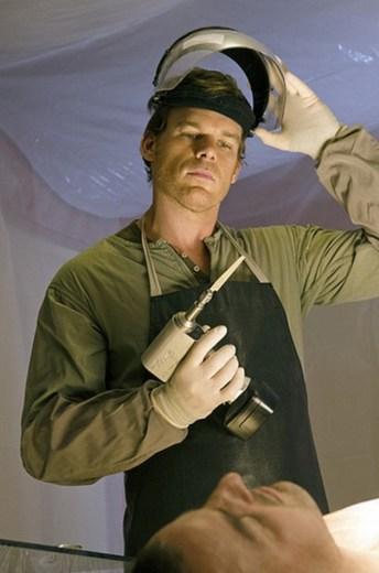 Dexter (08)