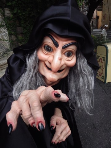 DisneySea_Halloween_024_3x4