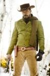 Django Unchained 5