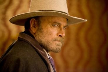Django Unchained Nero