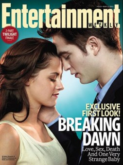 EW-Cover-The_Twilight_Saga_Breaking_Dawn_Part_2-5-451x600
