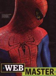 Spider-Man EW Hi 2